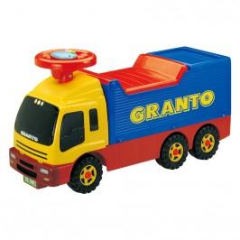 그랜토 DS-180